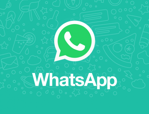 37 Unwritten Rules of Using WhatsApp in Israel